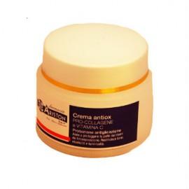 Lfp Crema Antiox Vit,c 50ml